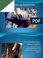 APRESENTAÇÃO FORJA.pptx