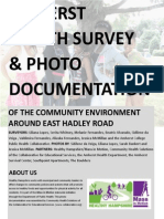 photo presentation for health equity summit_v3_for web.pdf