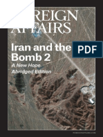 Iran and the bomb 2.pdf