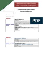 Modulo Procesamiento digital de señales.pdf