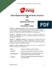 BO-RE-RS187444 reglamento del codigo de transito.pdf