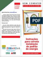 Bom-condutor-instalacao-padrao.pdf