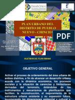 Presentación Plan 0909.ppt