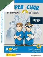 148L_comicsupercharcastellano.pdf