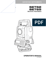 SET60_E_0.pdf
