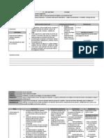 evaluacion cualitativa.docx