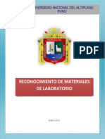 INFORME N-2 DE QUIMICA GENERAL.docx