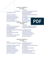 BALONMANO liga ASOBAL Temp. 2012_2013 2.pdf