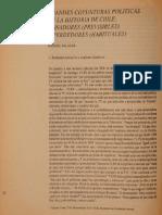 Salazar;_Ganadores_y_Perdedores.pdf