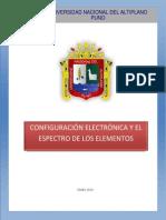 INFORME N-5 DE QUIMICA GENERAL.docx
