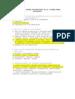 PREGUNTAS PRIMER RESPONDIENTE.docx