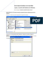 instalador_monousuario_galenHos.doc