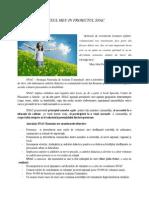 snac.pdf