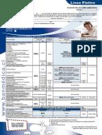 HPT1423.pdf
