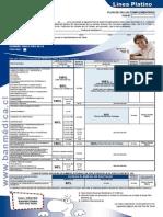 PRH1409.pdf