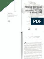 A reconfiguração das agroestratégias novo capítulo da guerra ecológica.pdf