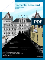 "Preview of ""EPL_Environmental_Advocates_Environmental_Scorecard_2014.pdf"".pdf"