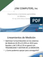 Presentacion_4_1230_1300_OTS_OMNI_Foro_de_Medicion_2012.pdf