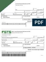 RelatorioGRRF.pdf