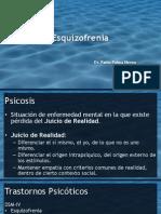 Esquizofrenia (primera parte).pdf