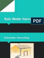rainwaterharvesting[1].pptx