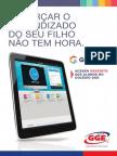 Gge141007(folder_gymbo)A.pdf