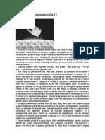 50472723-Rezista-impotriva-manipularii.pdf