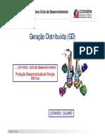 Geracao_Distribuida_Calabro_22052013(1).pdf