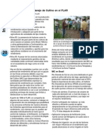 Manejo_de_Cultivo.pdf
