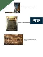 IMAGENES  CON UNA INFORMACION - HISTORIA.docx