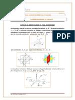 semana03-coordenas_espacio[1].pdf