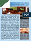 Ambiente mit rollos.pdf
