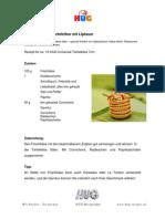 hug-universal-tartelettes-mit-liptauer.pdf