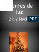 articles-22887_recurso_ppt.ppt