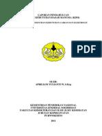 LPKebutuhanCairan&Elektrolit