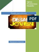 manual del maestro.docx