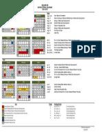 instructionalcalendar 2014-15