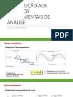 Aula 3 Métodos Espectroquímicos.pdf