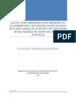 TESIS DE GRADO CATALINA.docx