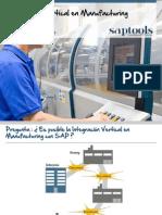 evento-mii-saptools-30052013.pdf