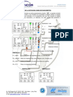 Estacion Total GTS-240NW_Uso Como Distanciometro.pdf