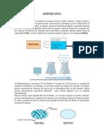 CAPITULO III. Hidromecánica.doc