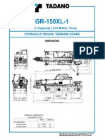 15 TON TADANO GR150XL-I.pdf