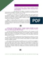 reseñas.pdf