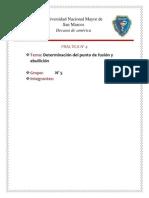 trabajo de organica N 4 (2).docx