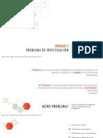 Expo Formulación.pdf