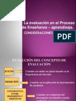 la_evaluacion_en_el_proceso_de_ensenanza_aprendizaje.pptx