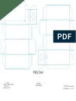TRAZO EN FORMACION CAJA JIMBEAM copy.pdf