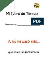 Mi Libro de Terapia Abuso, Josefina Martínez.ppt