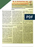 091206La Barrena 40 Jorge Sifuentes
